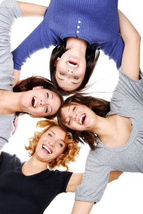 women and preventive services