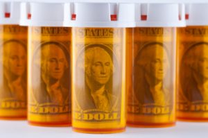 health reform impact health care cost increases