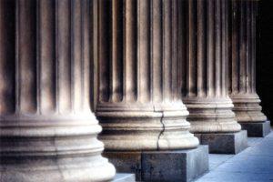 Pollack Aaron GOP pillars