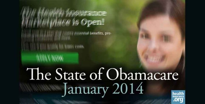 Obamacare pitfalls and protections