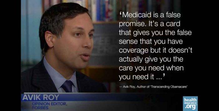 'Transcending Obamacare' (Part 3 of 3)