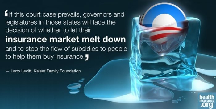 Supreme implications for subsidies and states