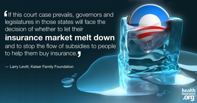 Supreme implications for subsidies and states photo