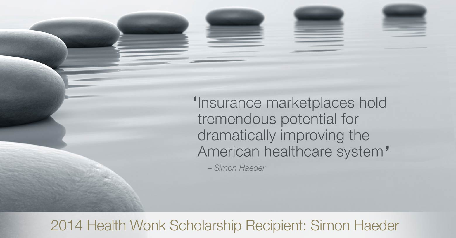 Obamacare: A Stepping Stone? photo