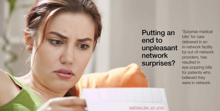 A state-by-state fix for network adequacy issues?