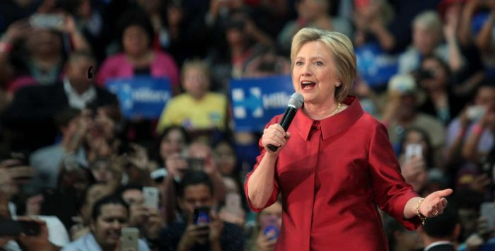 Hillary's plans to sweeten the Obamacare pot