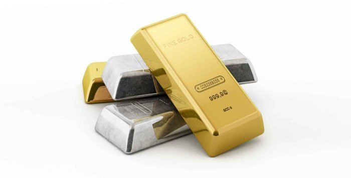 Do Gold exchange plans offer more generous coverage than Bronze or Silver plans?