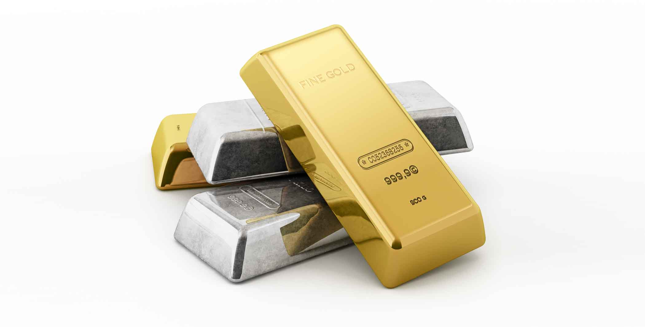 Do Gold exchange plans offer more generous coverage than Bronze or Silver plans? photo