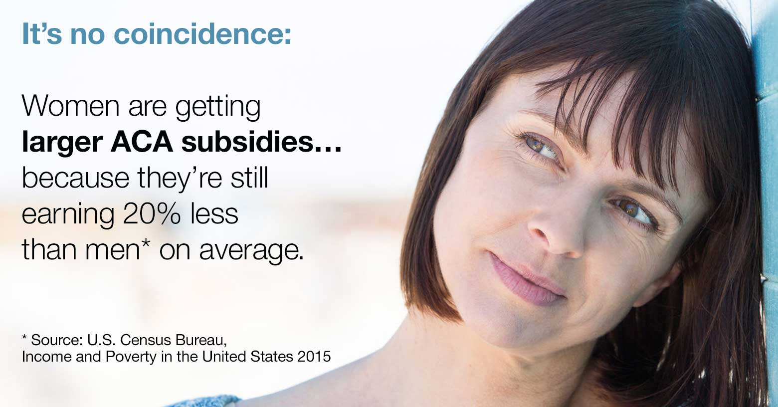 Southerners –and women – enjoy bigger subsidies photo