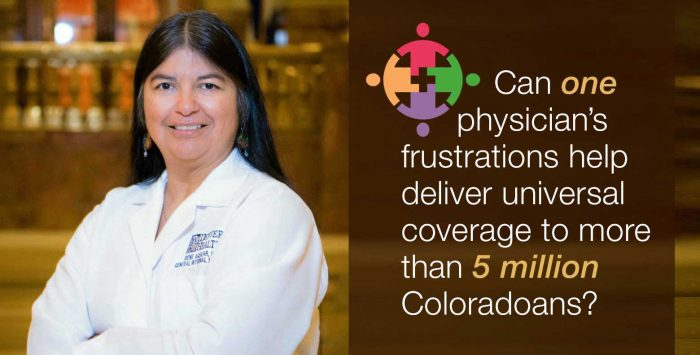 ColoradoCare: Cure for an ailing healthcare system?