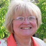 Joanne Boyer
