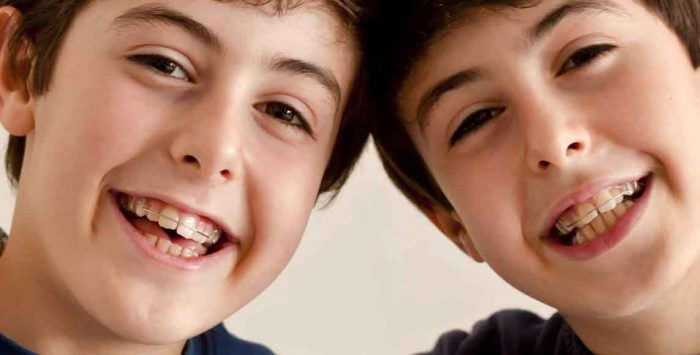 Pediatric dental is one of the essential health benefits on ACA-compliant plans. Does that mean that my insurance will cover braces for my son?