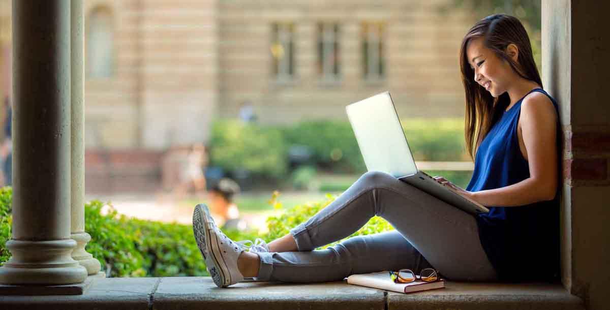 Under the ACA, do student health plans have lifetime dollar limits? photo