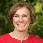 Barbara Bollier, M.D.