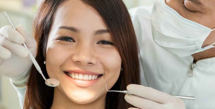 What's the difference between dental insurance and dental discount plans?