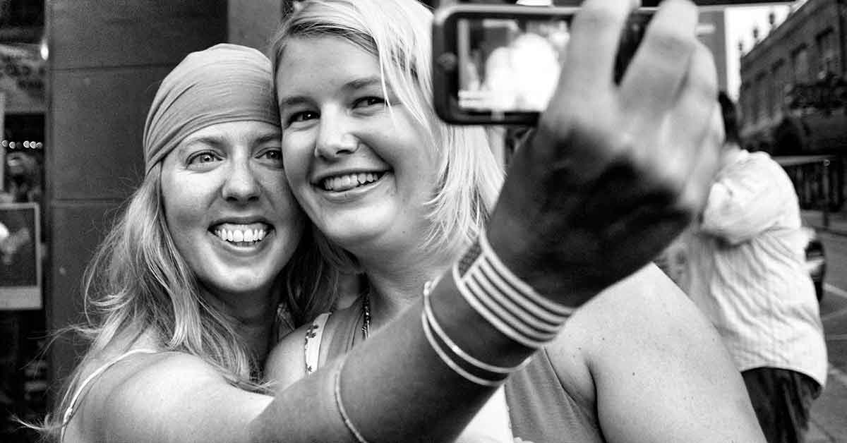 12th Annual Dauphin St. Beer Fest | by Pat David