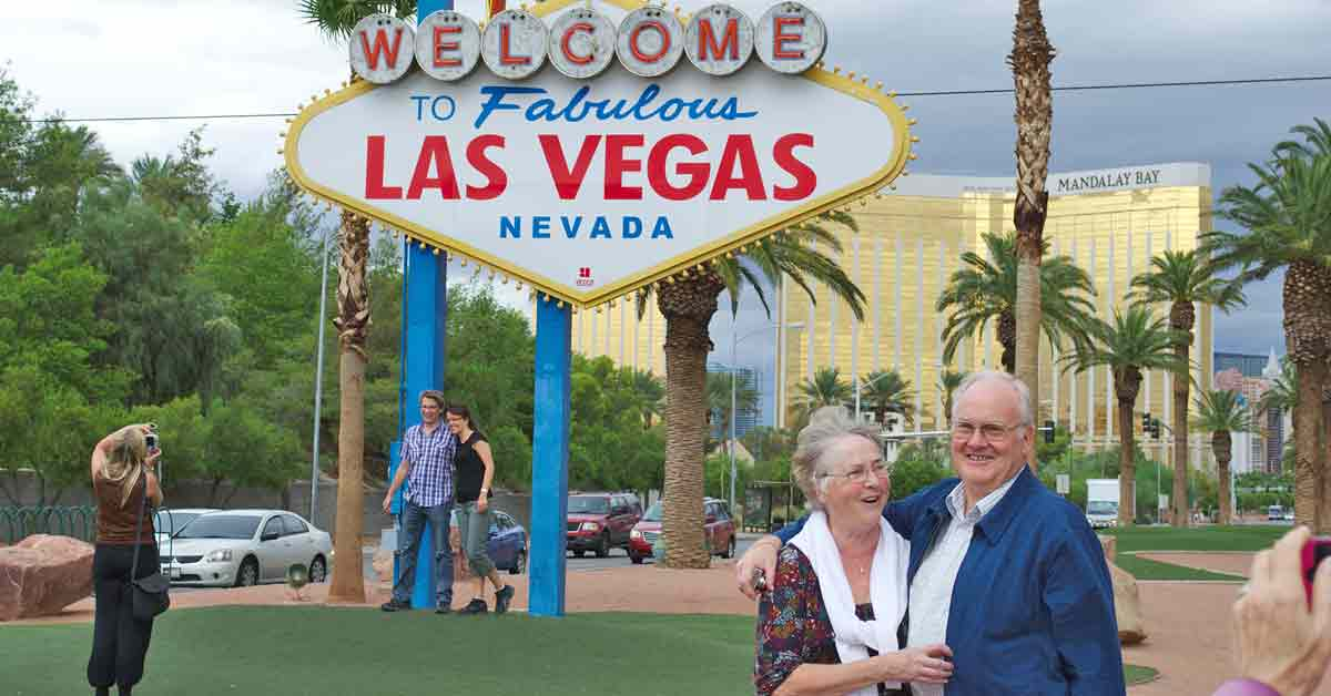 Medicare coverage options, plan availability and regulations in Nevada