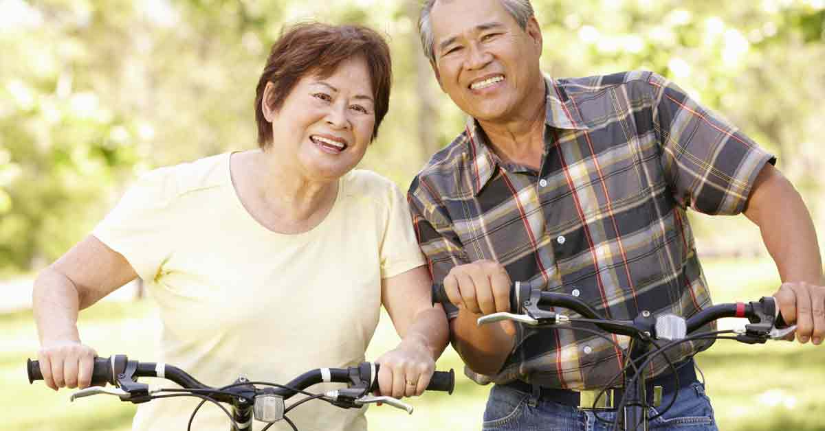 Medicare coverage options, plan availability and regulations in Arizona