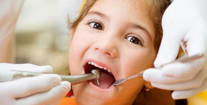 Dental discount plans at healthinsurance.org